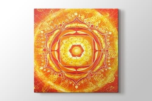 Picture of Mandala