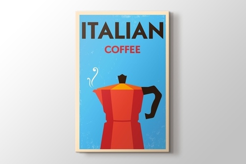 Picture of Italian Coffee