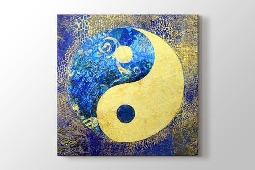 Picture of Ying Yang