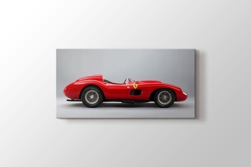 Picture of Ferrari 335 S 1957