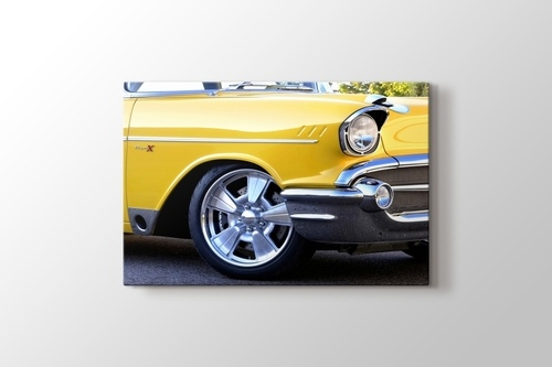 Picture of 1957 Chevrolet