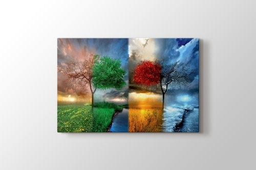 Picture of Zazzle Seasons
