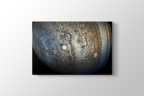 Picture of Jupiter