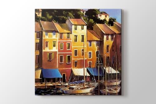 Picture of Portofino Waterfront