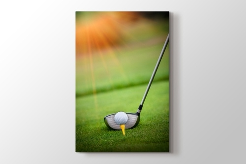 Picture of Golf