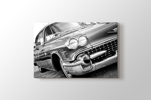 Picture of Chevrolet