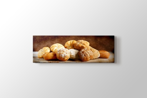 Picture of Breads