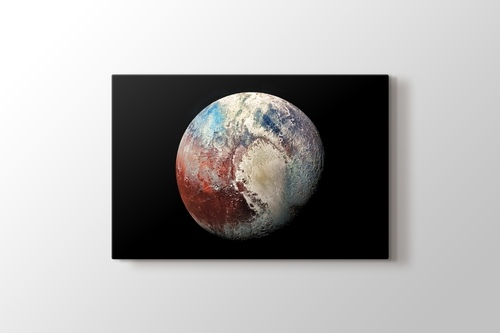 Picture of Pluto