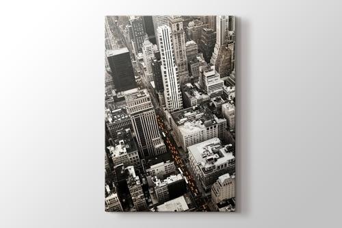 Picture of Cityscape