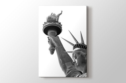 Picture of Liberty Statue