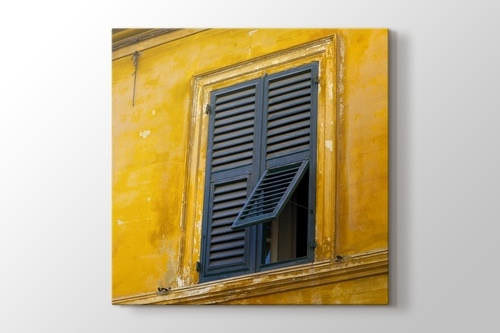 Picture of Window
