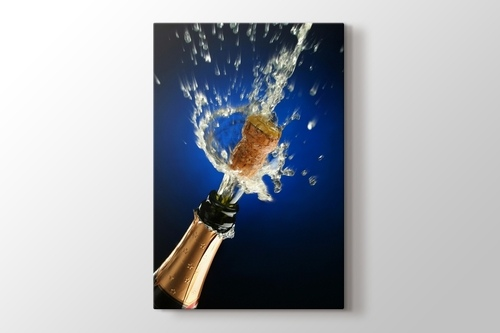 Picture of Champagne