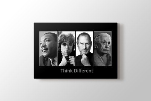 Picture of Think Different