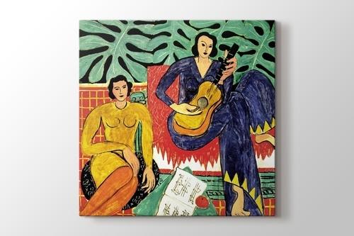 Picture of La Musique 1939
