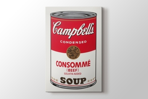 Picture of Consomme