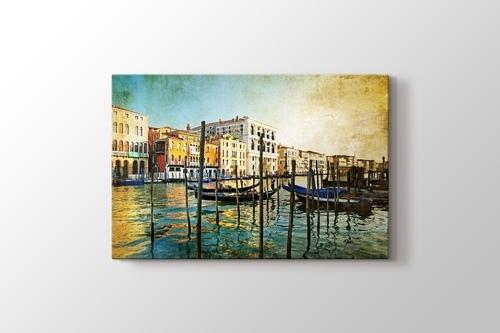 Picture of Venezia