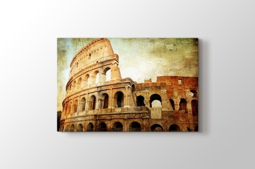 Picture of Colosseum