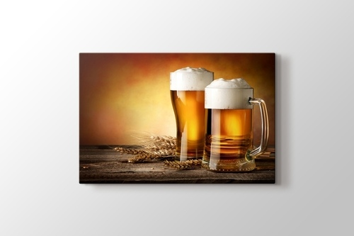 Picture of Beers