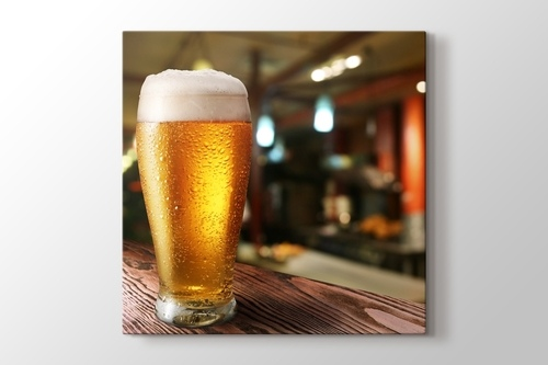 Picture of Beer