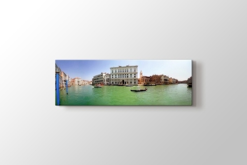 Picture of Grand Canal