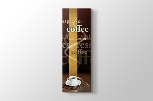 Picture of Coffee International