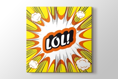 Picture of Lol!