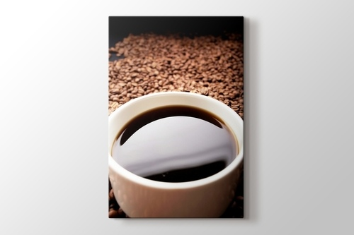 Picture of Black Coffee