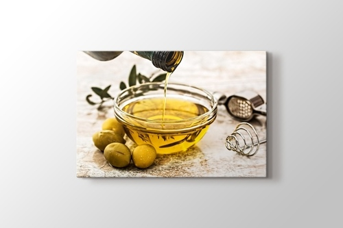 Picture of Olive Oil