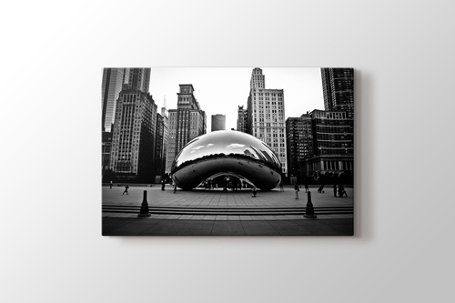 Picture of Chicago