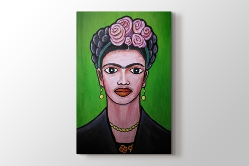 Picture of Frida