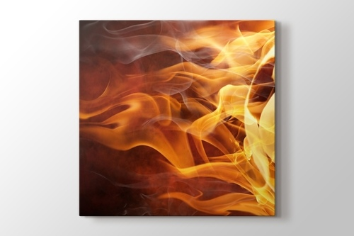 Picture of Fire Ball