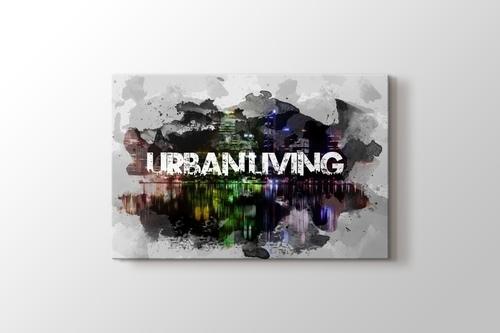 Picture of Urban Lıvıng