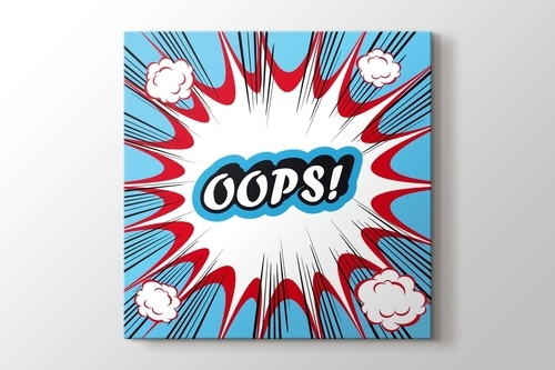 Picture of Oops!