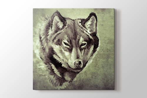 Picture of Wolf