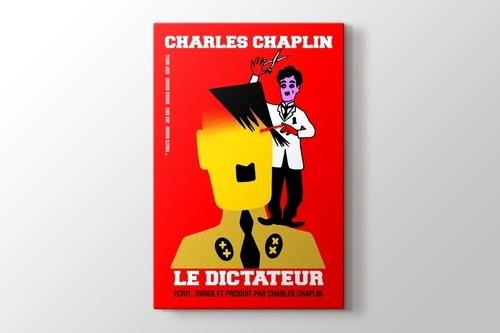 Picture of Le Dictateur