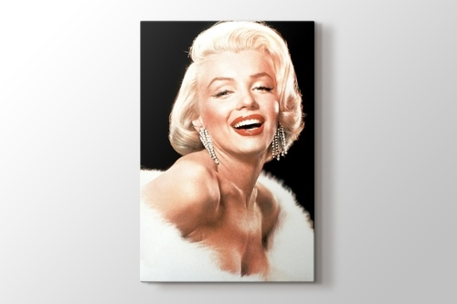 Picture of Marilyn Monroe