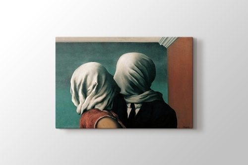 Picture of Lovers
