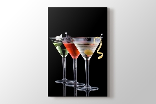 Picture of Cocktail
