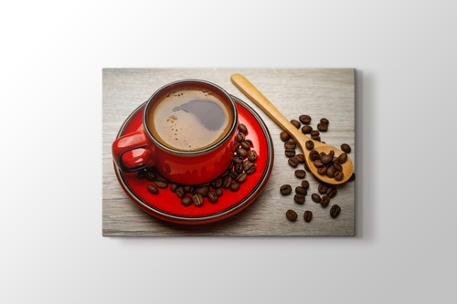 Picture of Coffee Espresso