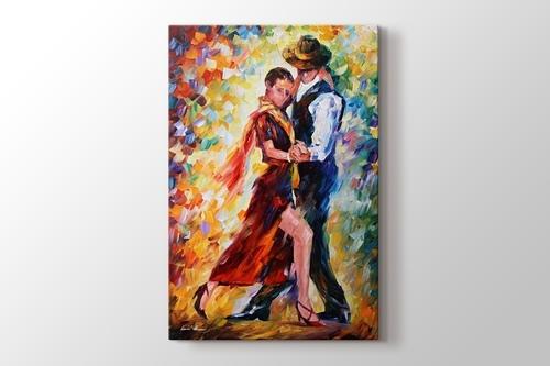 Picture of Romantic Tango