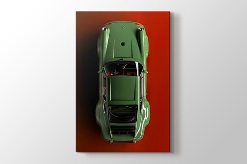 Picture of Porsche