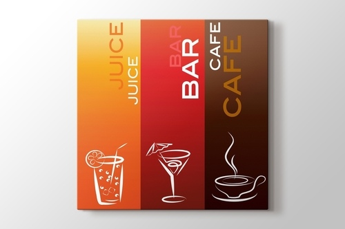 Picture of Cafe & Bar