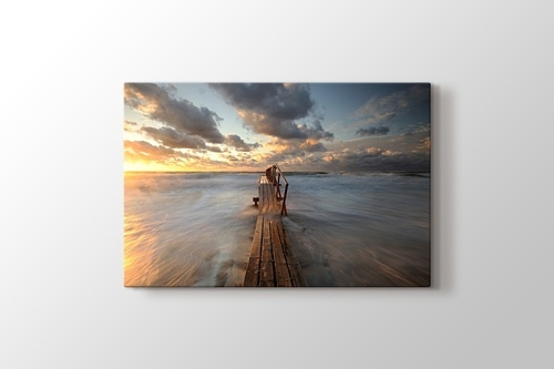 Picture of Pier