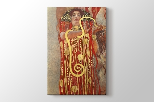 Picture of Hygieia