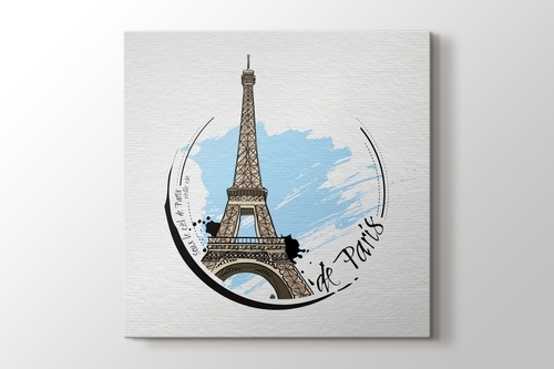 Picture of De Paris
