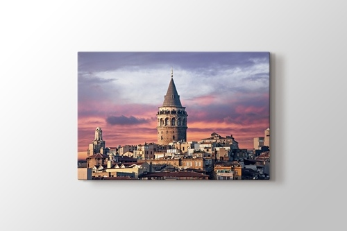 Picture of Galata