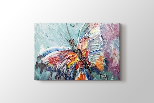 Picture of Butterfly