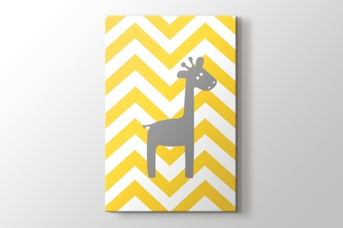 Picture of Giraffe