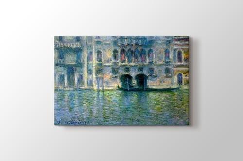 Picture of Il Palazzo Da Mula a Venezia