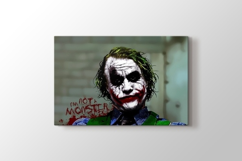 Picture of Joker